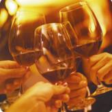 ¡Nos Gusta el Vino os desea Feliz Año Nuevo!
