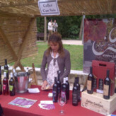 La Feria del Vino de Torrelles de Llobregat (3ª Parte)