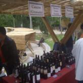 La Feria del Vino de Torrelles de Llobregat (2ª Parte)