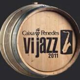 Vijazz 2011 (1, 2 y 3 de julio)