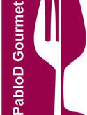 ¡Entrevistado en PabloD Gourmet!