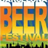 Barcelona Beer Festival (9,10 y 11 de marzo)