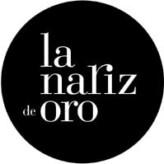 La Nariz de Oro Experimenta 2013 (Barcelona, 12 de marzo)