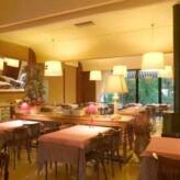 Especial Enoturismo: Hotel Hostal Sport en Falset (2ª parte)