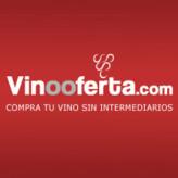 Nueva colaboración entre Vinooferta.com y Nos Gusta el Vino