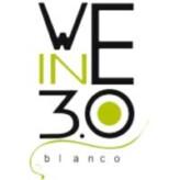 [Contenido Patrocinado]: Herrero Bodega lanza el primer vino online WINE 3.0