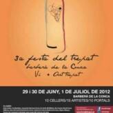 3ª Fiesta del Trepat (Barberà de la Conca, 29, 30 de junio y 1 de julio)