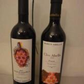 Próximamente cata de Marco Abella en Nos Gusta el Vino