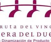 [Publicidad] La Ruta del Vino Ribera del Duero