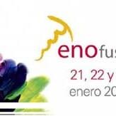 Enofusión 2013 (Madrid, del 21 al 23 de enero)