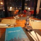 Especial Gastronomía: Restaurante MirandoAlMar del Maremagnum