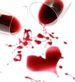 ¡Nos Gusta el Vino os desea un Feliz San Valentín!