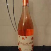 Próximamente cata de Valdemar en Nos Gusta el Vino