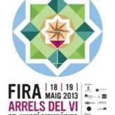 Fira Arrels del Vi (Sant Martí d'Empúries, 18 y 19 de mayo)