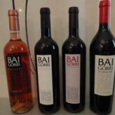 Próximamente cata de Bodegas Baigorri en Nos Gusta el Vino