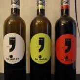 Próximamente cata de Bouquet d'Alella en Nos Gusta el Vino