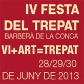 IV Festa del Trepat (Barberà de la Conca, del 28 al 30 de junio)