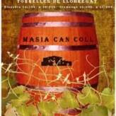 4ª Feria de Vinos de Torrelles (15 y 16 de junio)