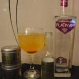 Especial Gin Tonics: Platinum TV