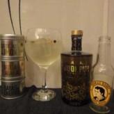 Especial Gin Tonics: Jodhpur Reserve