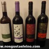 Próximamente cata de Mas Blanch i Jové en Nos Gusta el Vino