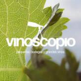 Vinoscopio regala entradas para el Salón Guía Peñín de las Estrellas de Barcelona