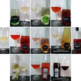 Especial Vinos Frizzantes, las recomendaciones de Nos Gusta el Vino