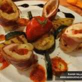 Pasko's Balkan Grill, el pequeño tesoro balcánico escondido en Roses