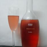 Núria Claverol Pinot Noir Reserva 2014 de Bodegues Sumarroca