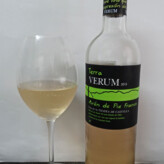 Verum Terra Airén 2015 de Bodegas Verum
