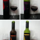 Baetica, el vino de la Hispania Romana