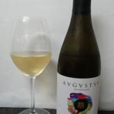 Avgvstvs Sauvignon Blanc 2015 de Avgvstvs Forvm