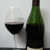 Diemersfontein Pinotage 2013 o como descubrir Sudáfrica a través del vino