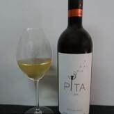 Pita Verdejo 2014 de Verderrubí Bodegas y Viñedos
