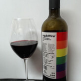 OrgulloWine Tinto 2015