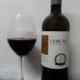 Verum Merlot, Tempranillo & Cabernet Sauvignon 2011