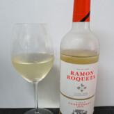 Ramon Roqueta Chardonnay 2016