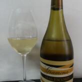 Gramona Mas Escorpí Chardonnay 2015