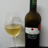 Jaloco Verdejo Sauvignon Blanc 2016 de Bodegas Medina