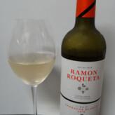 Ramon Roqueta Garnacha Blanca 2016