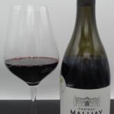 Château Malijay La Part Des Anges 2014