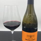 Château Malijay Opus de Malijay 2014