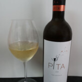 Pita Verdejo 2015 de Verderrubí Bodegas y Viñedos