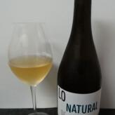 Lo Natural de Vicens 2017 de Vins Josep Vicens