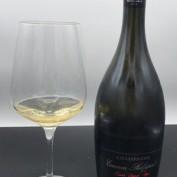 Couvreur-Philippart Cuvée Homm'Age Blanc de Noirs Grand Cru Millésime 2012