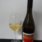 Can Marlès Chardonnay Fusta de Boix 2014