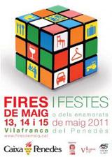 firesdemaig