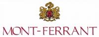 Mont_Ferrant