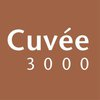 cuvee3000