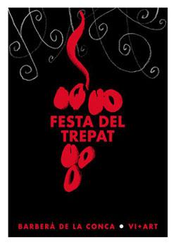 festatrepat2011
